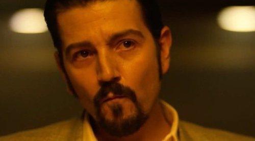 'Narcos: Mexico' lanza primer avance y fija su estreno el 16 de noviembre en Netflix