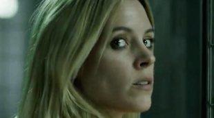 'Vis a vis': Teaser de la cuarta temporada con el regreso de Maggie Civantos a la serie