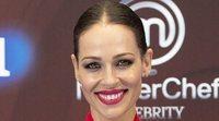 """Eva González: """"Me encantaría un 'MasterChef Celebrity All Stars' en el que Las Retales tendrían que estar"""""""