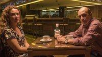 'Matadero': Tráiler de la serie de Pepe Viyuela y Carmen Ruiz en Antena 3