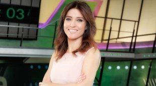 Helena Resano ('laSexta noticias'):