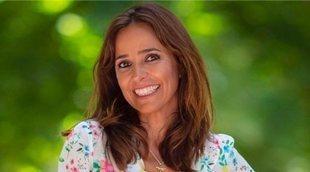 Primeras imágenes de 'Plan renove', el nuevo concurso de Carmen Alcayde en Telemadrid