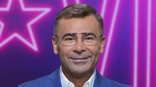 """Jorge Javier Vázquez: """"Debería entrar la momia de Franco a la casa y que jugasen a la ouija"""""""