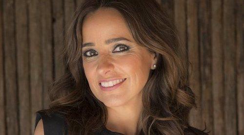 """Carmen Alcayde ('Plan Renove'): """"Es un concurso con mucha emoción en el que ves a gente sufriendo"""""""