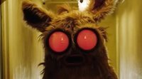 'Into the Dark': El año del miedo comienza con el primer teaser de la serie de Hulu