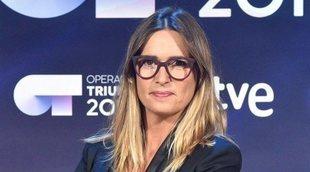 """Noemí Galera: """"Hay dos concursantes de 'OT 2018' que no vieron el programa el año pasado"""""""