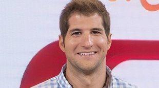 """Julián Contreras Jr: """"Vi a todo el mundo muy amigo con Isabel Pantoja en 'Sálvame'"""""""