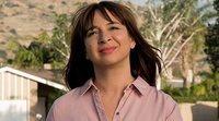 Tráiler oficial de 'Forever', la serie de Amazon con Maya Rudolph y Fred Armisen