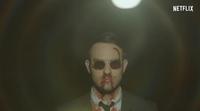 'Daredevil': Matt Murdock se prepara para renacer en el tráiler de la tercera temporada