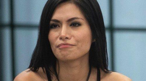 'FormulaTV: El Debate': Miriam arrasa en las nominaciones, ¿será la expulsada tras la guerra en 'GH VIP 6'?