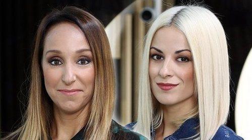 """Mamen Márquez y Vicky Gómez: """"Los concursantes de 'OT 2018' suman, no restan a otra gente"""""""