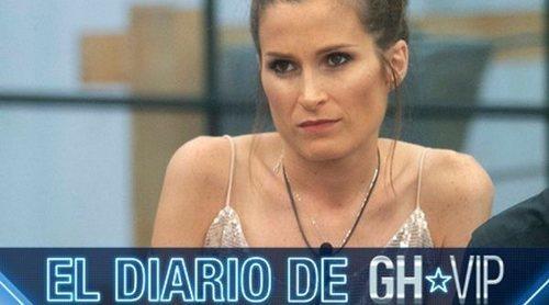 'Diario de GH VIP 6': Verdeliss, ¿la concursante más inocente de la casa?