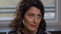 'The Good Doctor': Lisa Edelstein se estrena en la serie con esta escena de la 2ª temporada