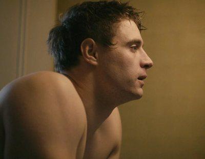Tráiler de 'Cóndor', el potente thriller protagonizado por un idealista Max Irons