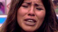'Diario de GH VIP 6': Isabel Pantoja llama a Chabelita, ¿conseguirá salvarla de la expulsión?
