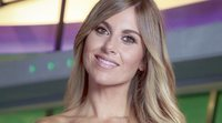 "Susana Guasch: ""Me apetecía presentar un programa sola"""