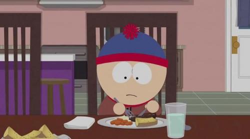 'South Park' aborda los tiroteos escolares en esta promo de la 22ª temporada