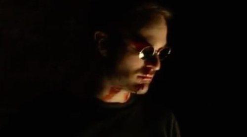 'Daredevil': Wilson Fisk se engalana para la batalla en el nuevo teaser de la tercera temporada
