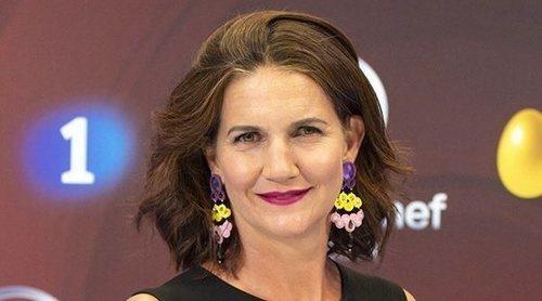 "Samantha Vallejo-Nágera: ""Santiago Segura se debería medicar o tratar con un psiquiatra para 'MasterChef'"""