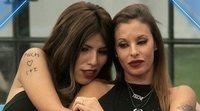 'Diario de GH VIP 6': Techi y Omar Montes traicionan a Chabelita y la repesca gana protagonismo