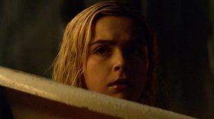 Las brujas hacen acto de presencia en el nuevo tráiler de 'Las escalofriantes aventuras de Sabrina'