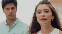 Adelanto exclusivo de 'Kara Sevda (Amor eterno)', la nueva telenovela de Divinity