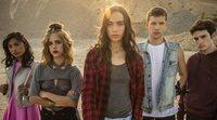 'Más de 100 Mentiras': Tráiler oficial de la nueva serie juvenil de Atresmedia