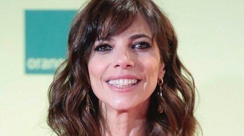 """Maribel Verdú: """"Están llegando proyectos de televisión muy interesantes de esos que digo: 'Ahora sí'"""""""
