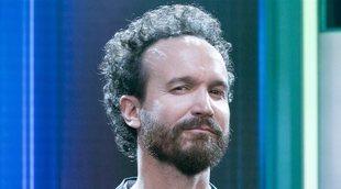 """Juan Antonio Simarro: """"La idea de 'Clásicos y Reverentes' este año es acercar la música sinfónica a la gente"""""""