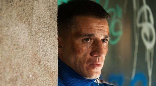 """Nene ('Gigantes'): """"Si Netflix y HBO compran las series a productoras con ideas generalistas, estamos igual"""""""