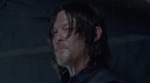 "Promo del 9x02 de 'The Walking Dead': ""The Bridge"""