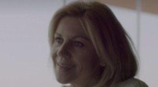 La cara más cómica de Cospedal en la nueva promo de 'Salvados'