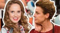¡Sí, MasterChef!: Visto todo el paso de Antonia Dell'Atte en 'MasterChef Celebrity 3', ¿se ha percibido acoso?