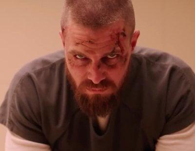'Arrow': Otro Green Arrow releva a Oliver Queen en el nuevo tráiler de la séptima temporada