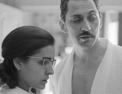 """Tráiler de 'Arde Madrid', la serie de Movistar+ con """"sexo, whisky y rock and roll"""" dirigida por Paco León"""