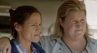Tráiler completo de 'Camping', la nueva comedia de Lena Dunham para HBO
