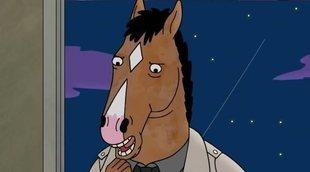 'BoJack Horseman': BoJack no sabe cómo tomar las riendas de su vida en el tráiler de la quinta temporada