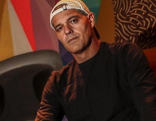 """Frank Cuesta: """"El animalismo real no es el de las redes sociales"""""""