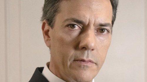 """Miguel Hermoso: """"Vivo con estupor el éxito de 'Yo soy Bea' tanto tiempo después"""""""