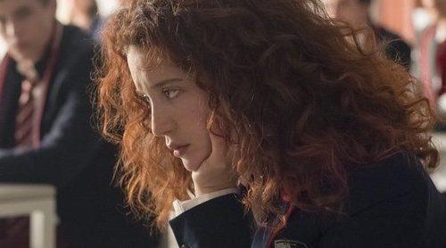 'FormulaTV. El debate': ¿Han mejorado 'Élite' y 'Skam España' la ficción juvenil en nuestro país?
