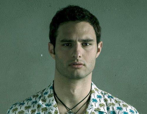 """Eduardo Rosa ('Presunto culpable'): """"Javi tiene muchos motivos para ser el culpable; Anne le volvía loco"""""""