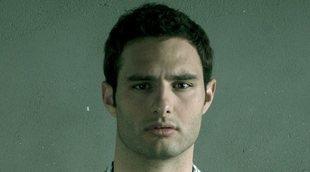 """Eduardo Rosa: """"No tiene por qué haber asesino en 'Presunto culpable', puede que Anne no esté muerta"""""""