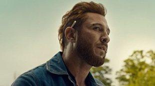 'American Gods': Los dioses se reúnen en el tráiler de la segunda temporada
