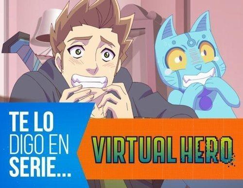¿Tiene algún atractivo 'Virtual Hero' aparte de la implicación de El Rubius?