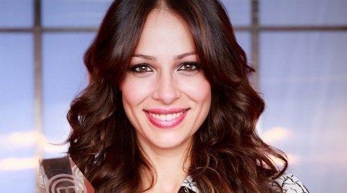 ¡Sí, MasterChef!: ¿Se notará la ausencia de Eva González en 'MasterChef' tras fichar por 'La Voz'?