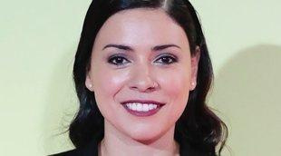 """Ana Arias: """"Acabamos de hacer una lectura de guion de la temporada 20 de 'Cuéntame' y hasta yo he flipado"""""""