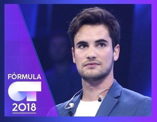 'Fórmula OT': ¿Merecía Joan ser el tercer expulsado de 'OT 2018' en la Gala 4?