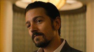 'Narcos: México': Diego Luna expande el imperio de la droga en el nuevo tráiler de la serie de Netflix