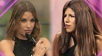 'Debate de GH VIP 6': Techi o Chabelita, ¿quién miente sobre el beso con Asraf?