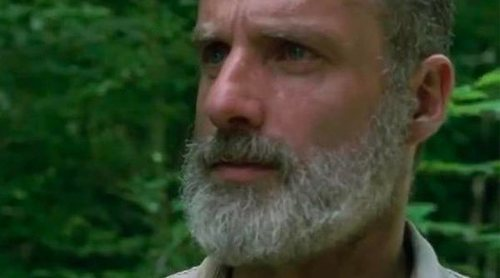 "Promo del 9x04 de 'The Walking Dead': ""The Obliged"""